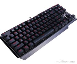 REDRAGON Usas K553 Mechanical Gaming