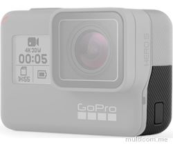 GoPro AAIOD-001