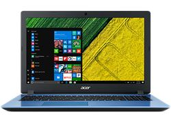 Acer A315-31-C09B