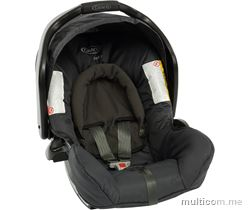 Graco Baby Sport Luxe