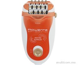 Rowenta Soft Sensation