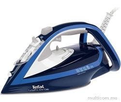 Tefal Turbo Pro Anticalc