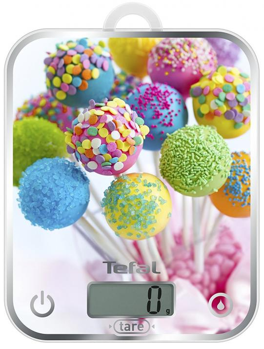 Tefal Optiss Delicious Cake Pops