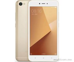 Xiaomi REDMI 5A GOLD 2GB 16GB