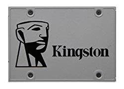 Kingston SUV500/240G