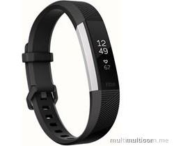Fitbit Alta HR Watch SE crna small