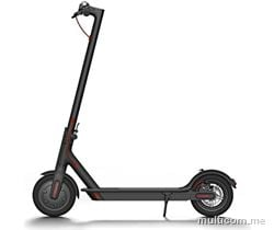 Xiaomi Mi Electric Scooter Black EU