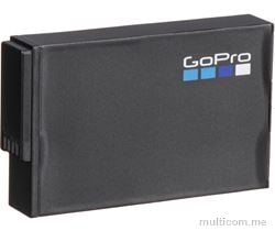 GoPro ASBBA-001