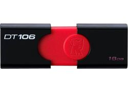 Kingston DT106/16GB
