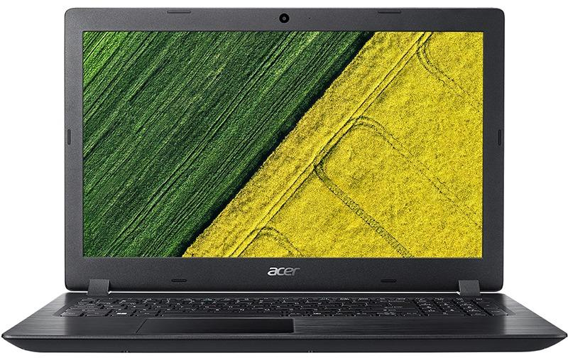 Acer NX.GY3EX.023