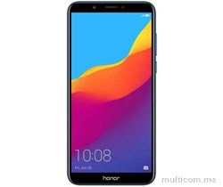 Huawei Honor 7C 3GB 32GB Blue