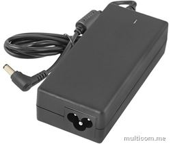 XRT EUROPOWER AC adapter za Asus notebook 65W 19V