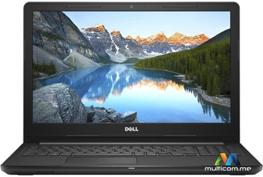 Dell NOT12763 Laptop