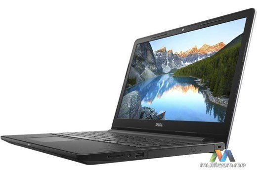 Dell NOT12786 Laptop