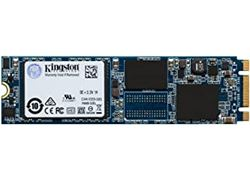 Kingston SUV500M8/120G