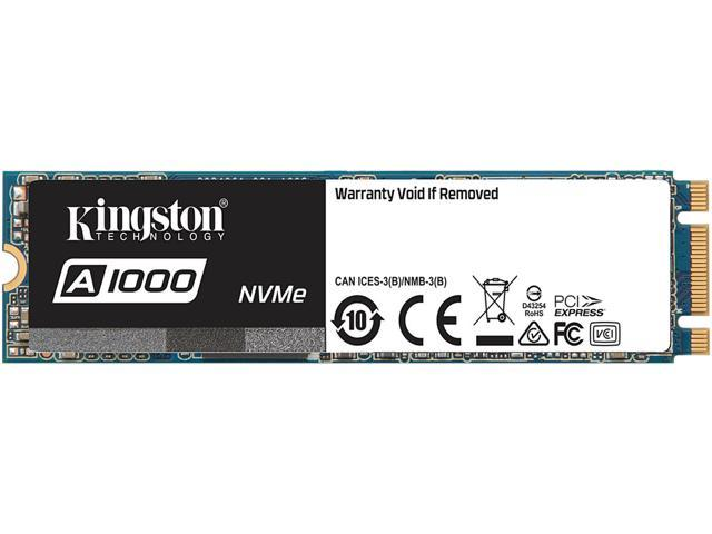Kingston SA1000M8/240G
