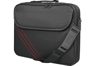 Port designs S15 Clamshell crna