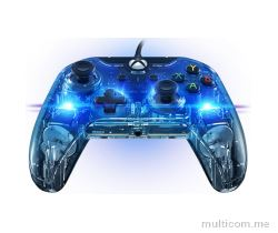 PDP XBOXONE and PC AfterGlow Prismatic Wired Controller