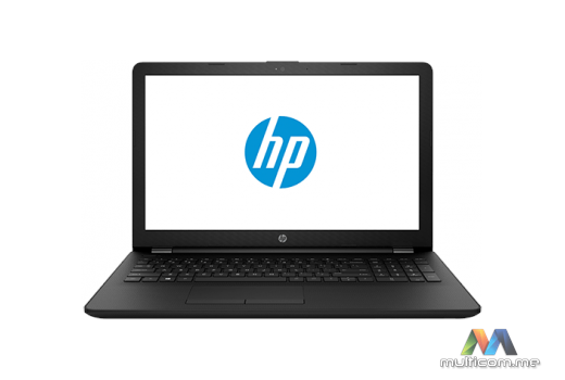 HP 3FY42EA Laptop