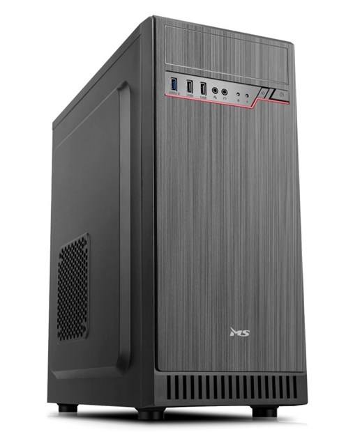 MC Base Business i5-8400