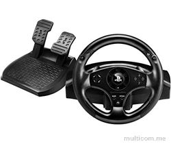 Thrustmaster PS4 T80