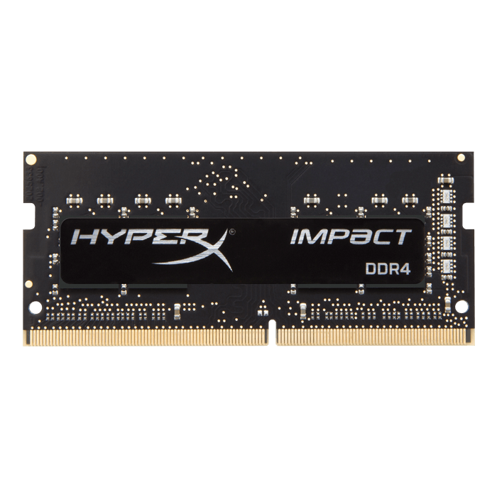Kingston HX424S14IB2/8