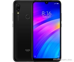 Xiaomi Mi Play 4GB 64GB Black