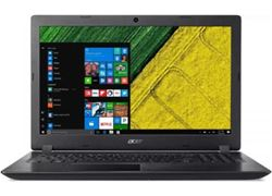 Acer A315-53-C5MQ