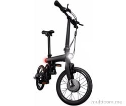 Xiaomi Mi QiCYCLE Electric Bike EU