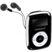 MP3 i MP4 Player