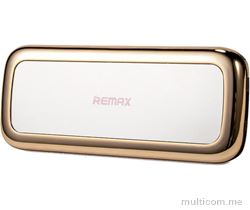 REMAX RPP-35 gold