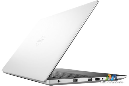 Dell NOT13903 Laptop