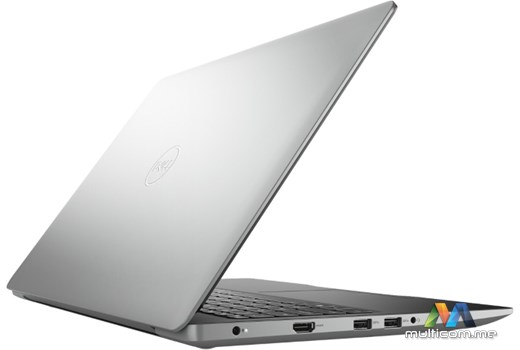 Dell NOT13906 Laptop