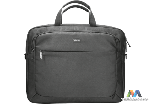 Trust Lyon Carry Bag Torba