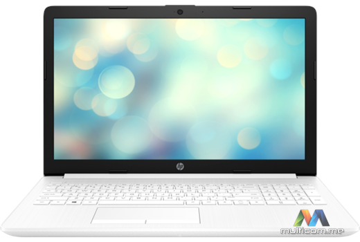 HP 8KL05EA Laptop