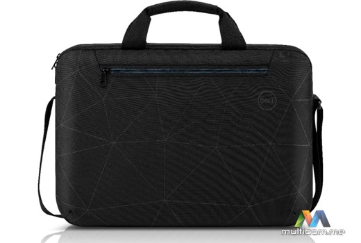Dell Essential Briefcase crna Torba