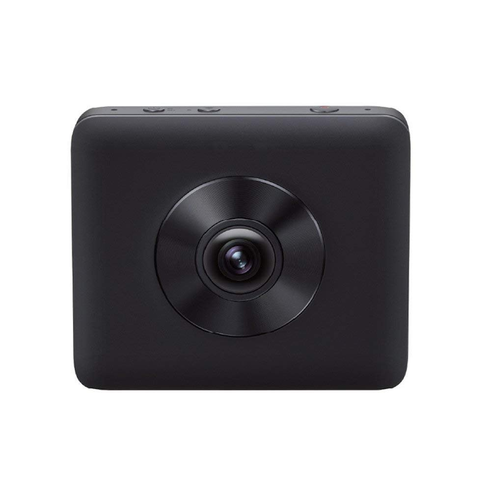 Xiaomi Xiaomi Mi Sphere Camera Kit