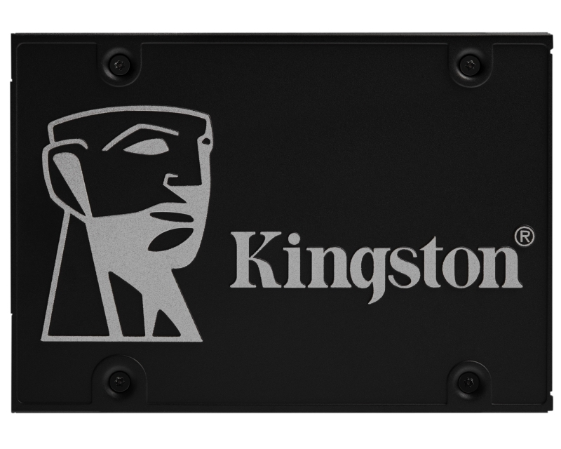 Kingston SKC600/256G