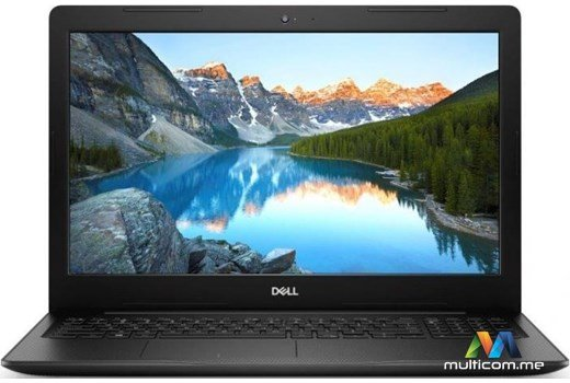 Dell NOT14163 Laptop
