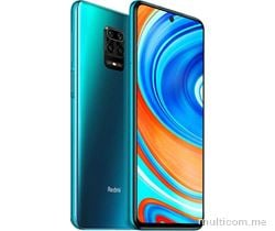 Xiaomi REDMI NOTE 9S 4GB 64GB BLUE