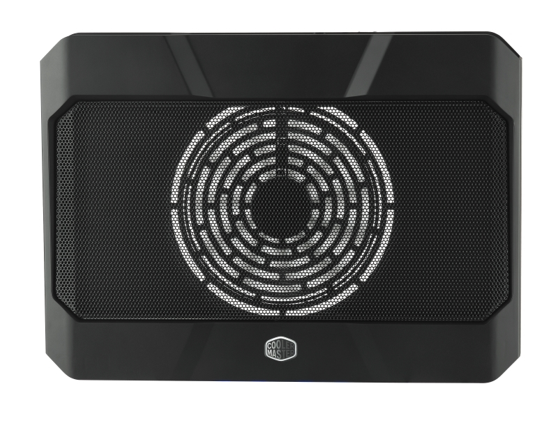 CoolerMaster NotePal X150R