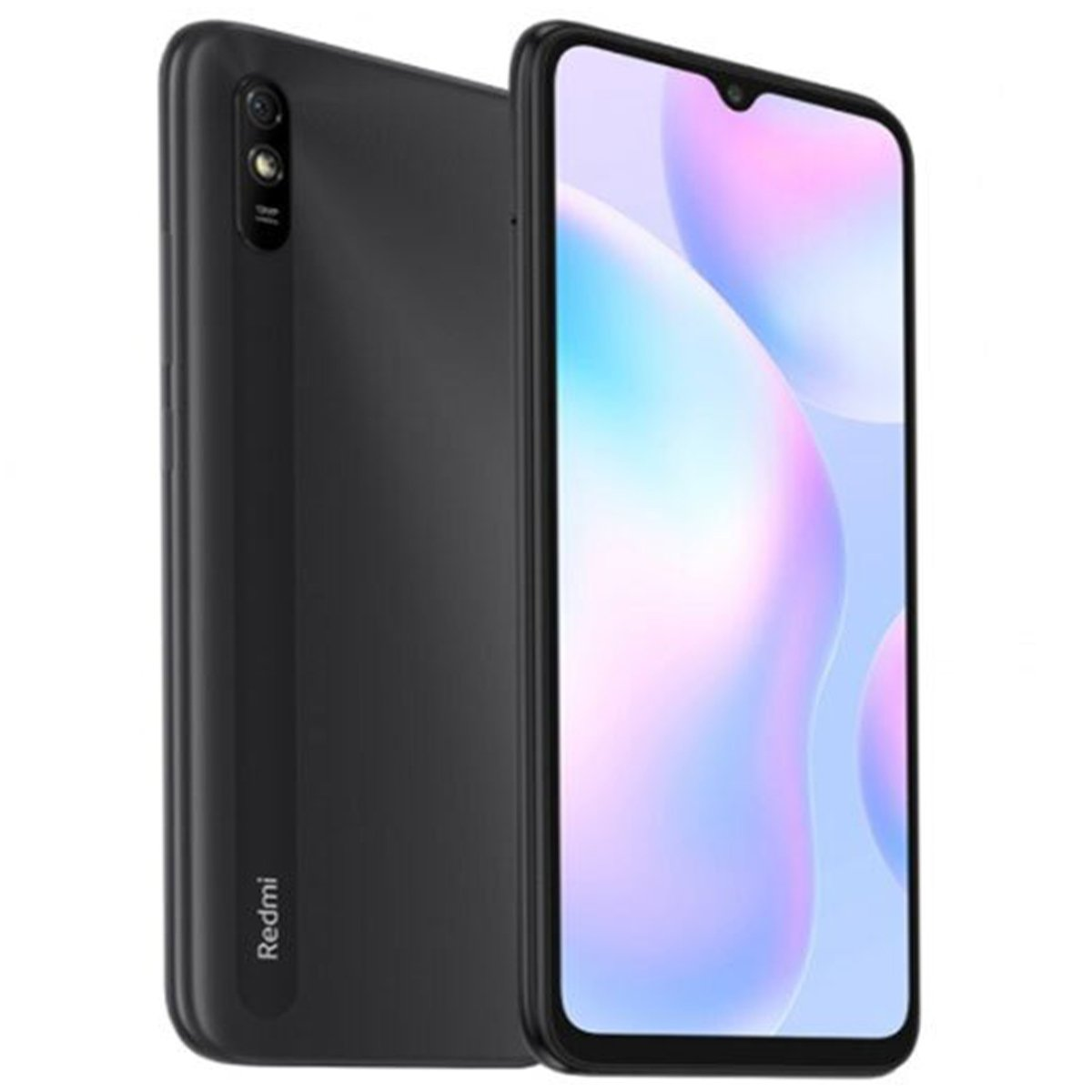 Xiaomi Redmi 9A 2GB 32GB Granite Gray