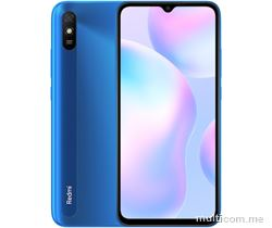 Xiaomi Redmi 9AT 2GB 32GB Sky Blue