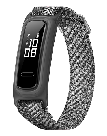 HUAWEI Band 4e Grey EU